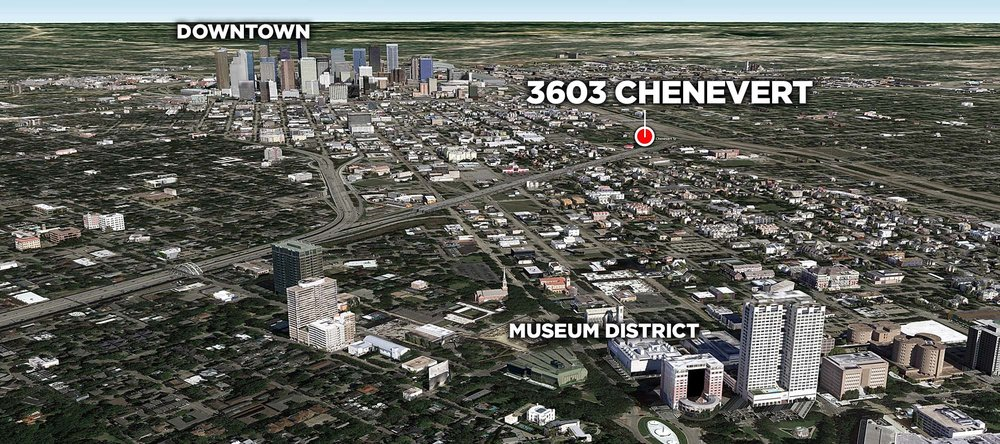 3603_Chenevert-3D_MAP.jpg