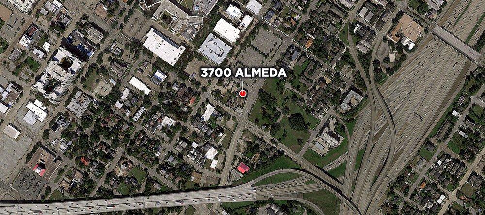 3700_Almeda-Satellite.jpg