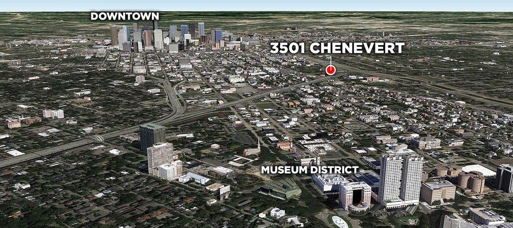 3501_Chenevert-3D.jpg