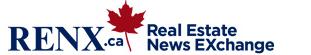 ICM predicts Calgary rebound, invests in apartment build