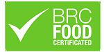 logo-brc.png