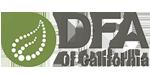 logo-dfa.png