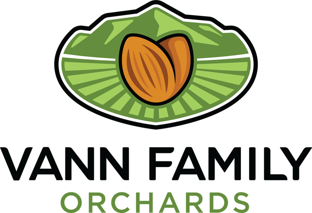 Purity & Quality — Vann Family Orchards