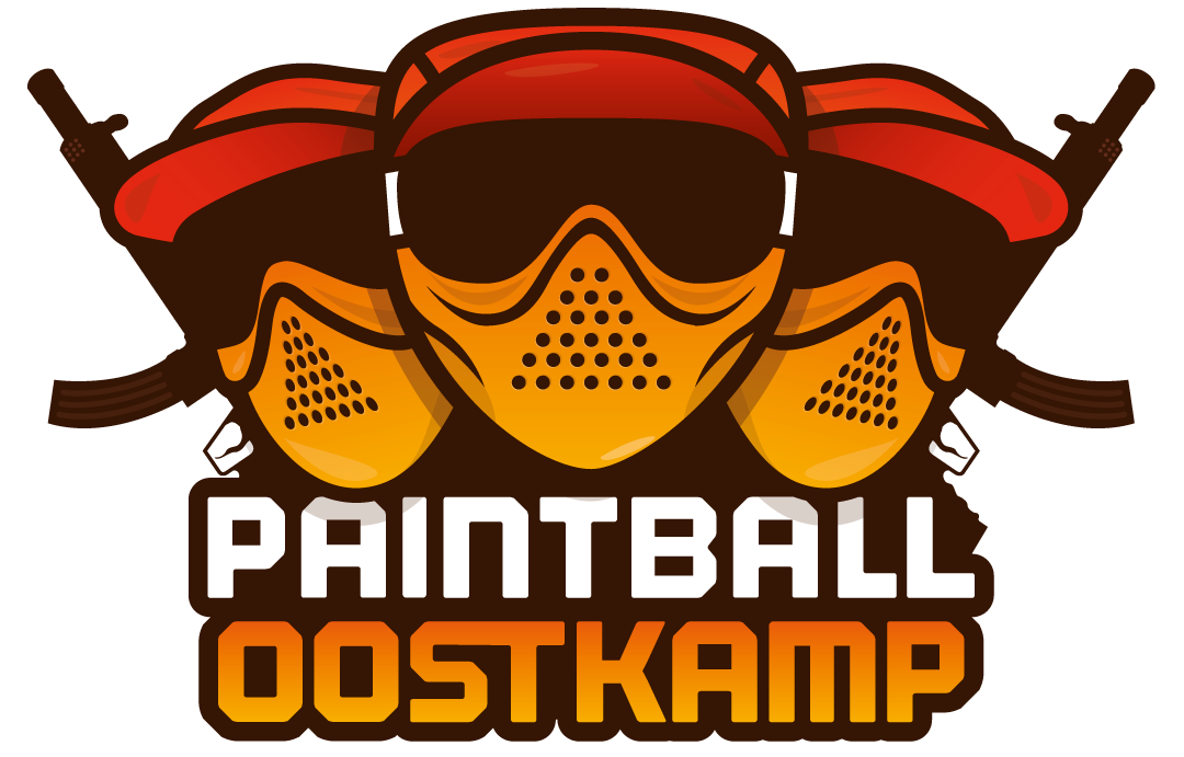 Paintball Oostkamp