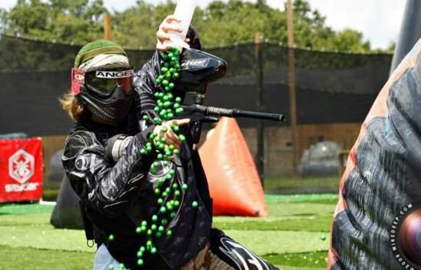 humiliation paintball brugge.jpg
