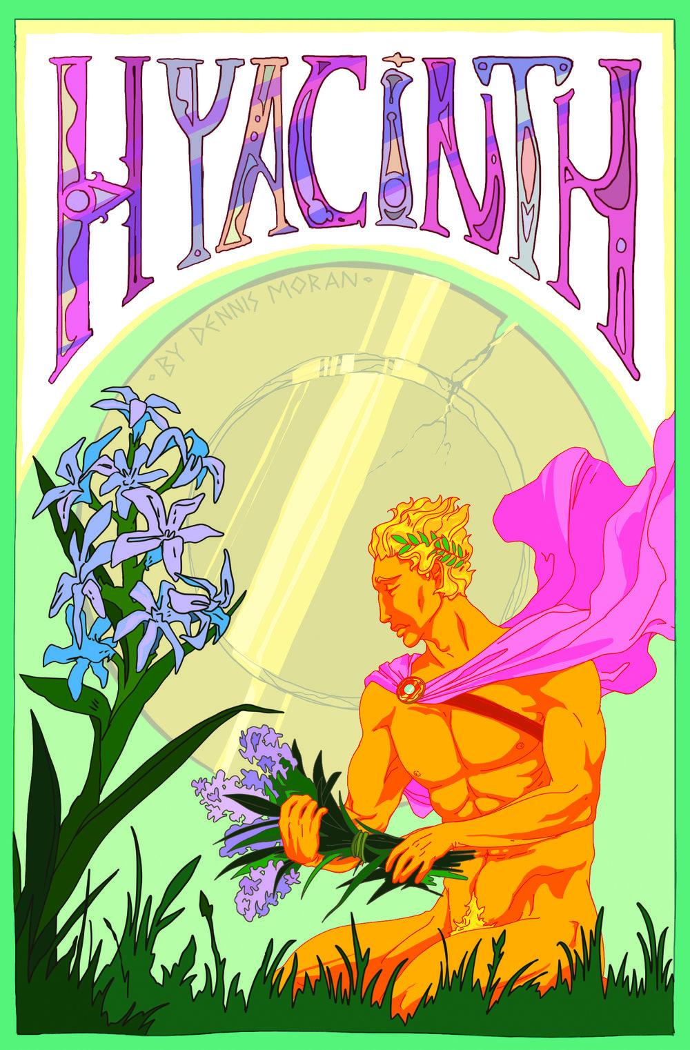 Hyacinth_p00_v01.jpg