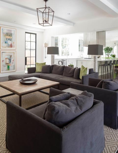 robert-elliott-interior-20151005-05.png