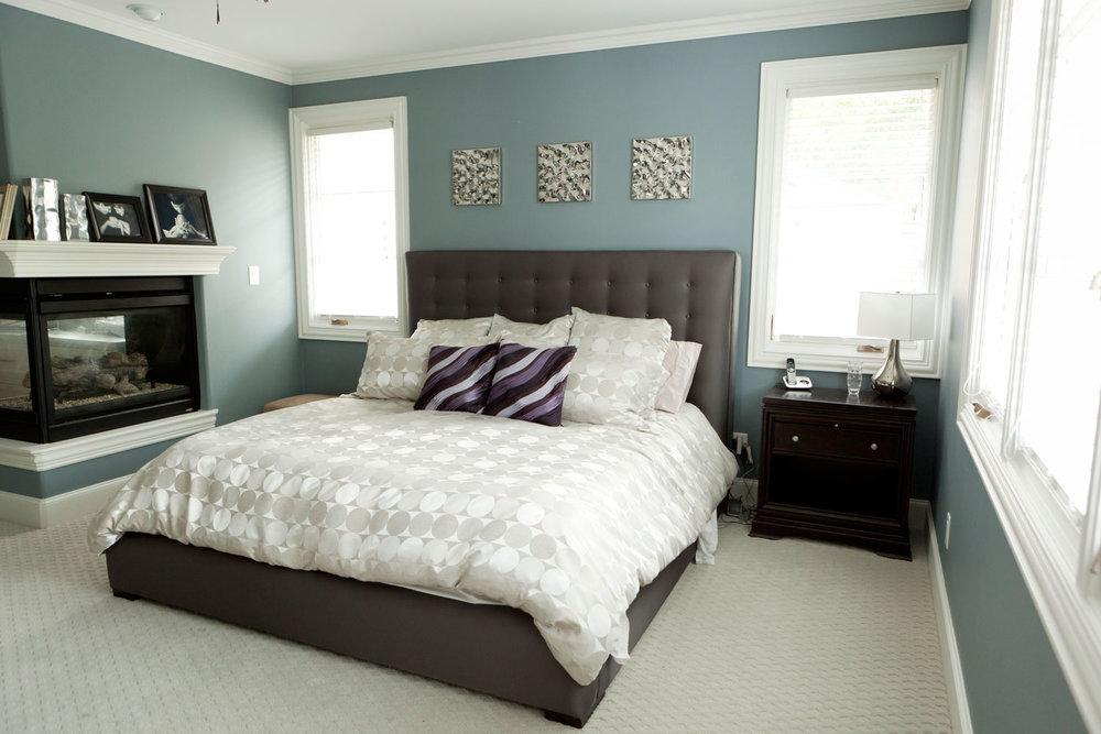 Carpet & Rugs -
