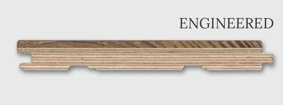 engineered-hardwood.jpg
