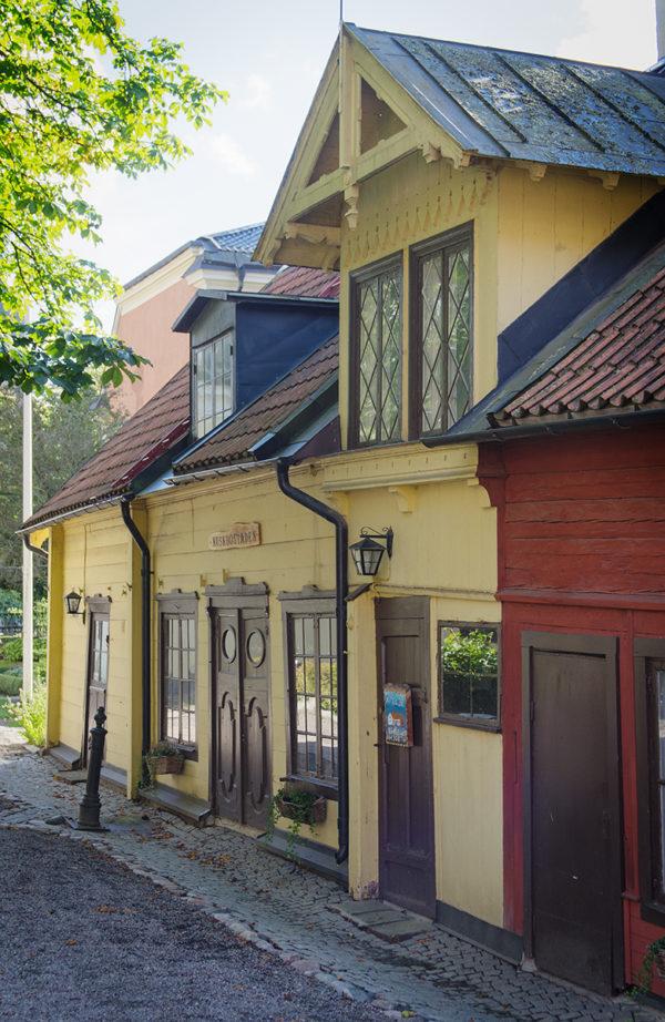 Kuskbostaden-av-Måns-Hagberg-600x922.jpg