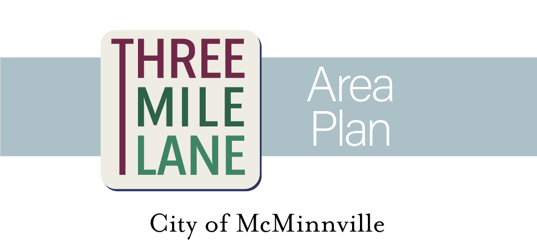 Three Mile Lane Area Plan