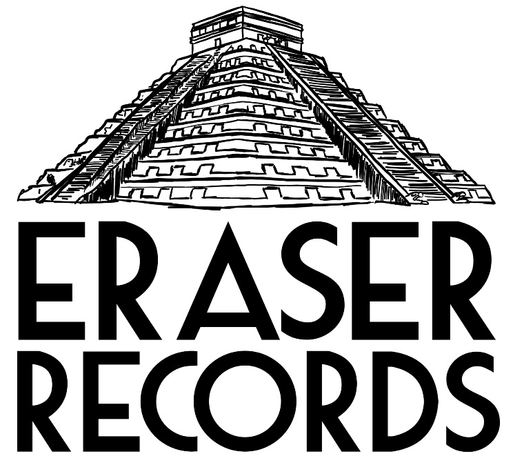 Eraser Records