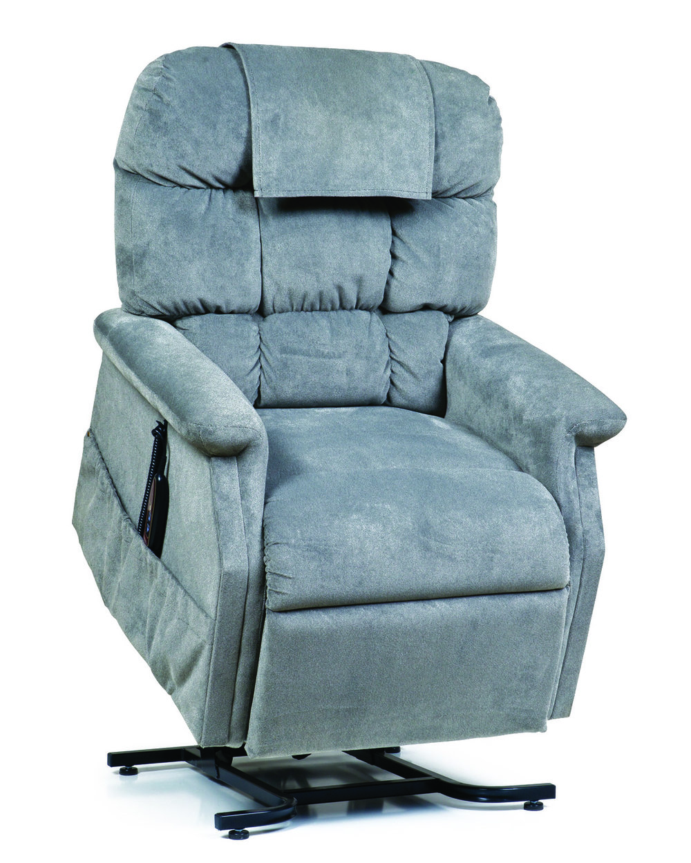 gray_lift-chair.jpg