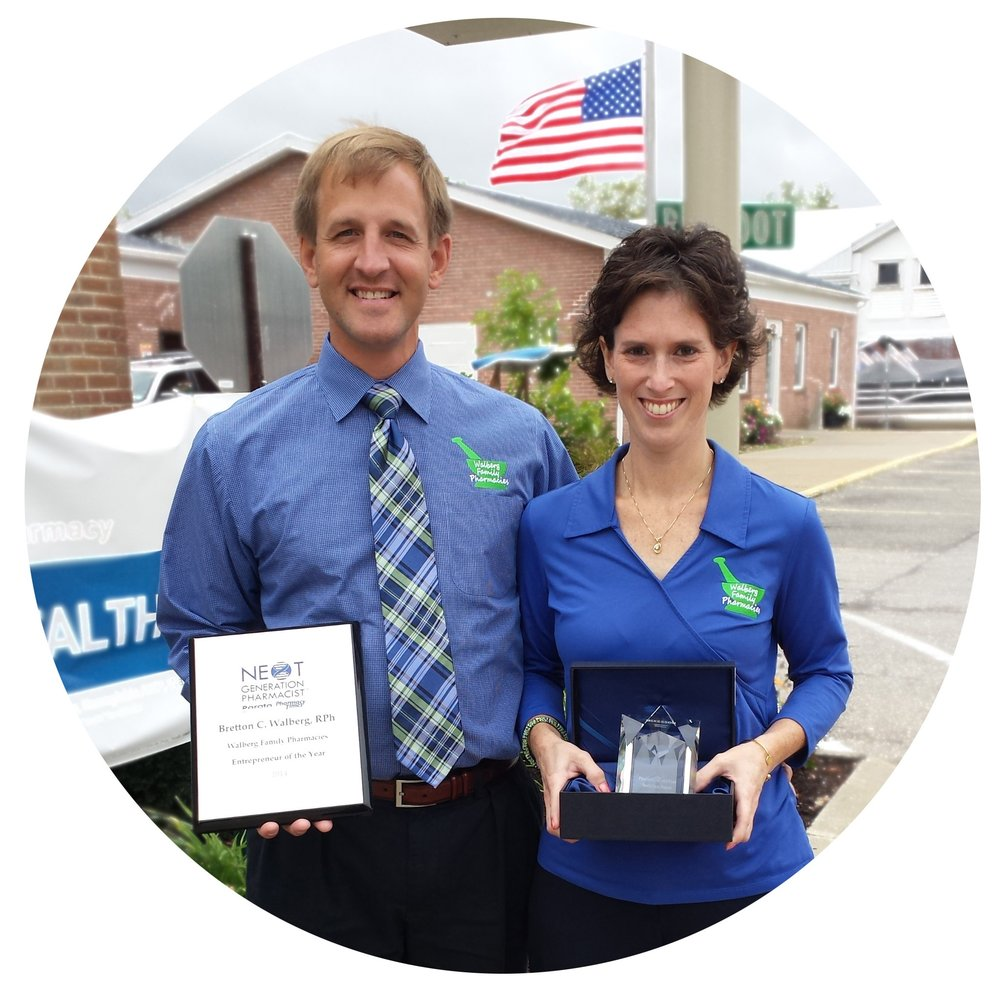 Bretton+and+Stacey+with+Awards.jpg