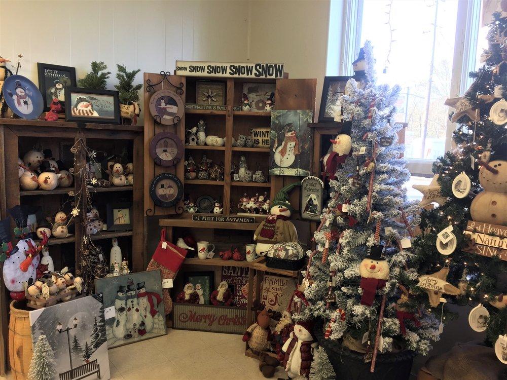 Jamestown Christmas17 3 BRIGHT.png