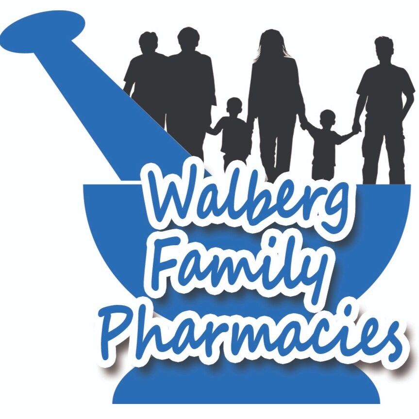 Walberg Family Pharmacies