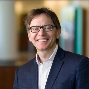 David Dodick, MD    Director of Headache and Concussion Program  Neurologist