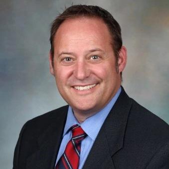 Mitchell Humphreys, MD    Urologist  Chair of Urology  Entrepreneur