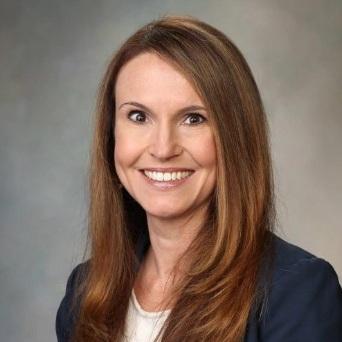 Jennifer Wethe, PhD    Neuropsychologist