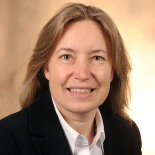 Karen Anderson, MD, PhD    Professor; Virginia G. Piper Center for Personalized Diagnostics  School of Life Sciences  Biodesign Institute at Arizona State University