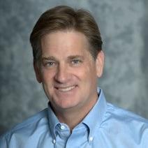 Patrick Mallon     Co-founder, Nanobot Biosciences
