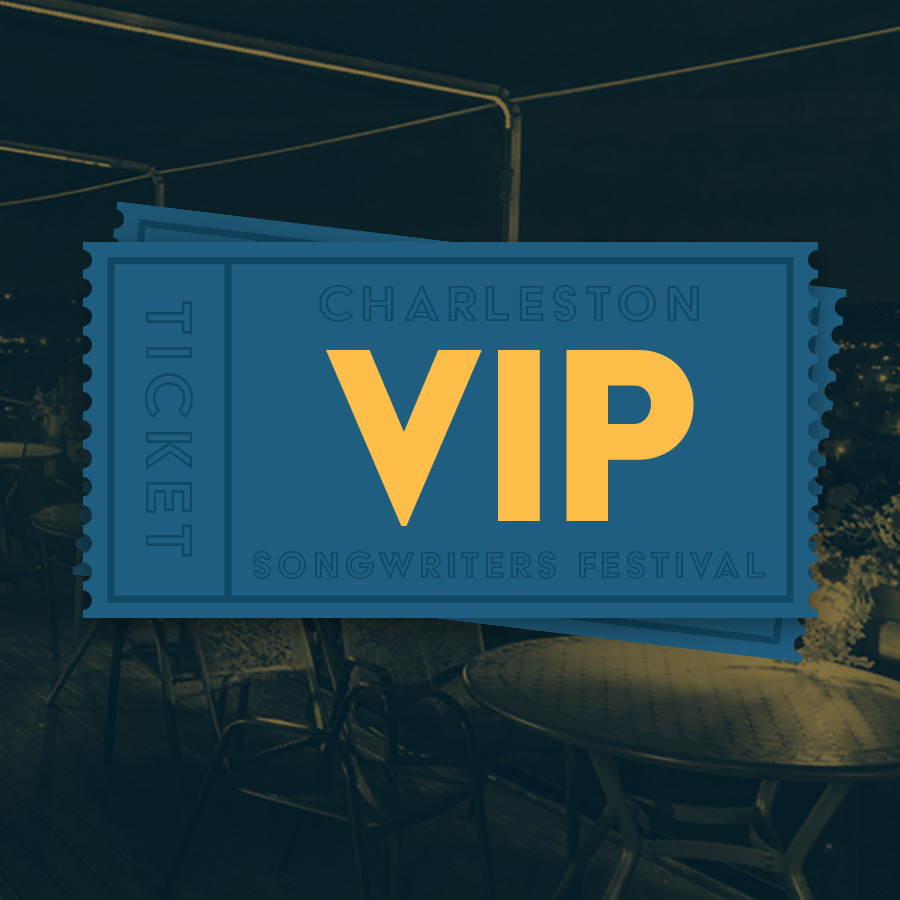 CSF-VIP-Tickets.jpg
