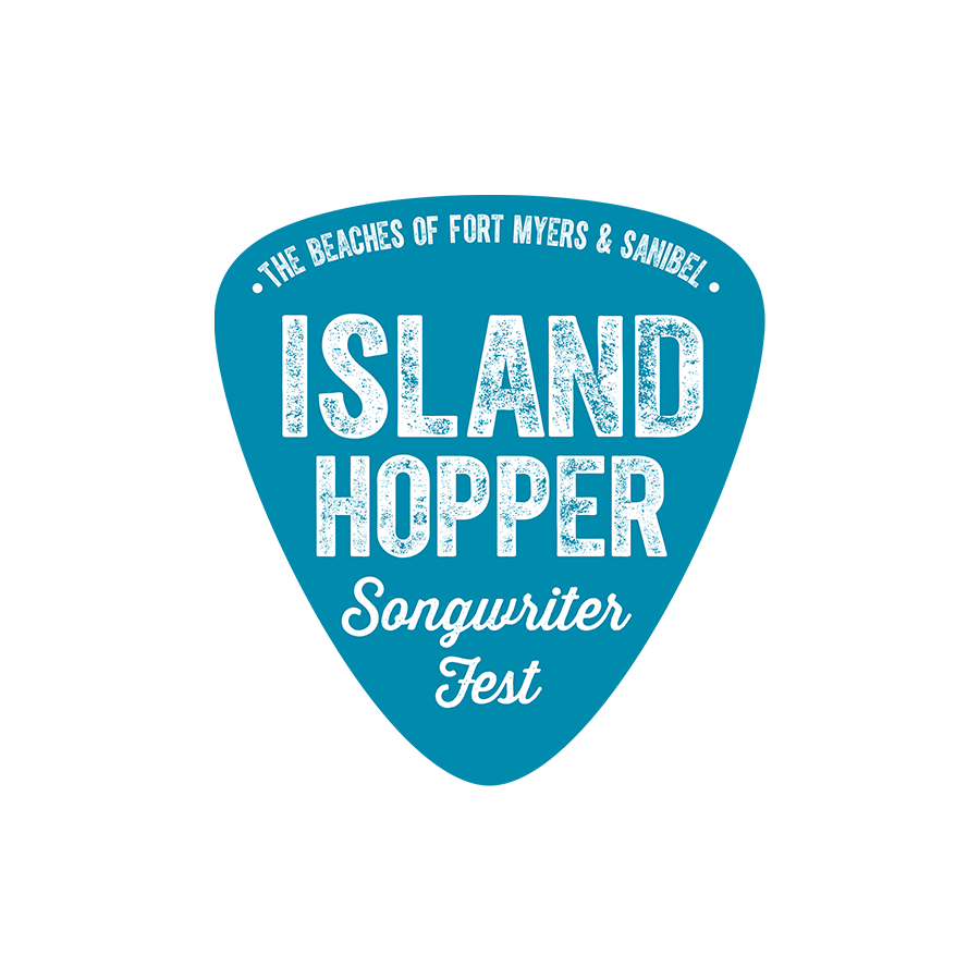 ISLAND HOPPER - The sixth annual Island Hopper Songwriter Fest is coming back to Southwest Florida in fall 2019! Catch live music and free shows from September 20-29 at intimate venues on Captiva Island, Fort Myers Beach, and in Downtown For Myers.Visit IslandHopperFest.com for details!