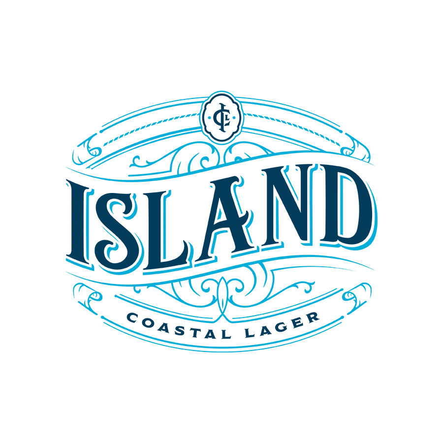 ISLAND COASTAL LAGER - Grab a can of cool vibes and island soul. #takeeasy #findyourisland #DrinkLocalVisit: https://www.islandcoastallager.com/