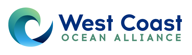 West Coast Ocean Alliance