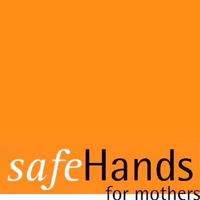 safehands.jpg