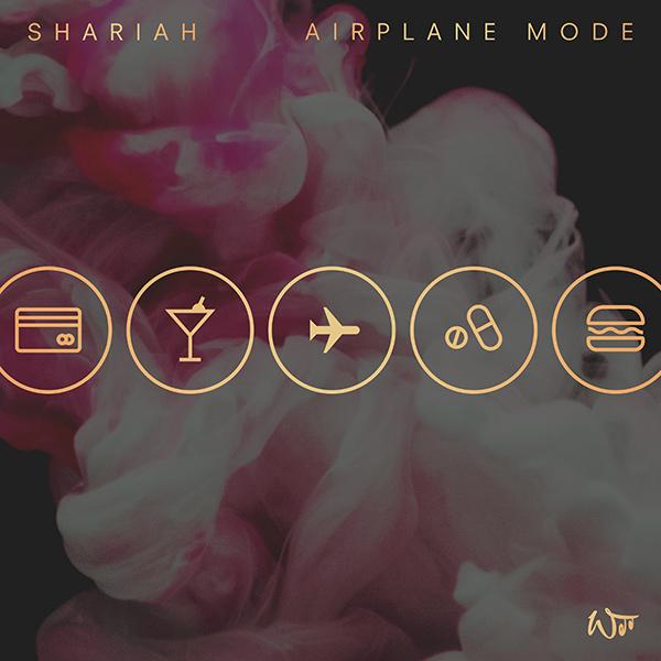 airplane-mode.jpg