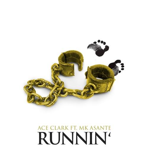 runnin.jpg