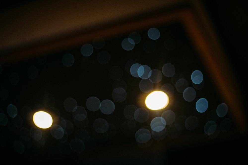 CS1_6097.jpg