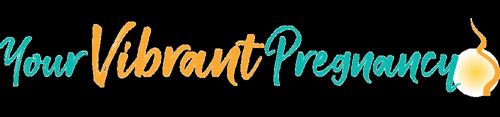 YVP_Logo Lg.png