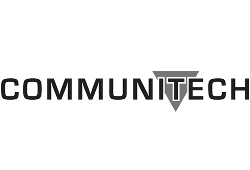 communitech-logo.png