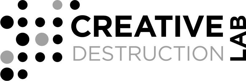creative-destruction-lab.png