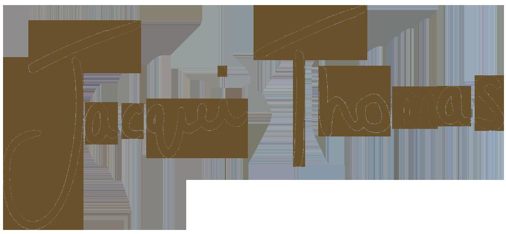 Jacqui Thomas Clear Cut Signature 2.png