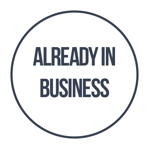 already in business icon.png