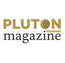 Today_s_young_talents__tomorrow_s_great_interprets__A_Sunday_with_Micah_McLaurin_-_Pluton_Magazine.png