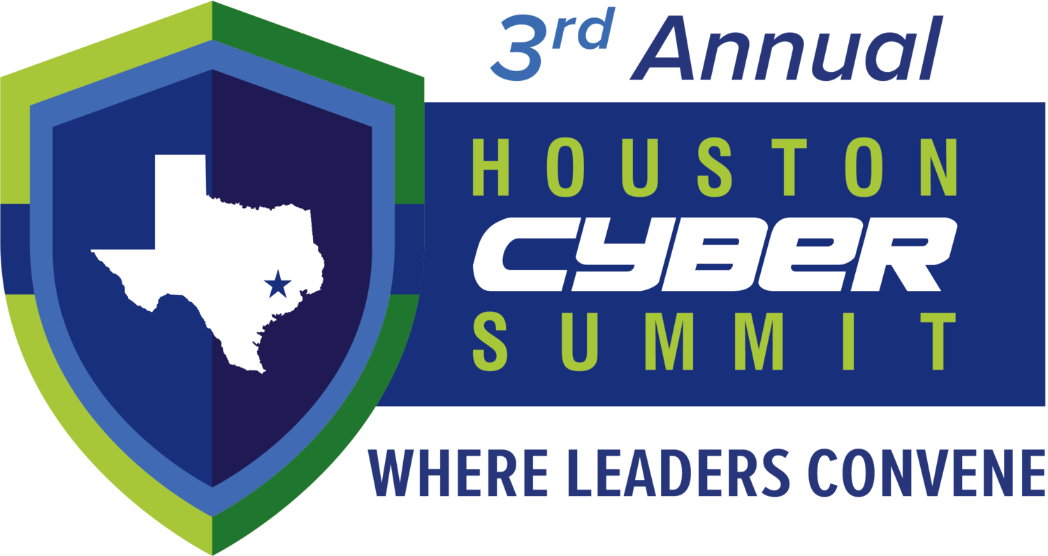 Houston Cyber Summit