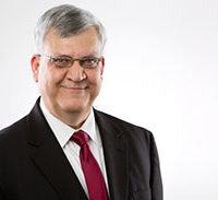 Dr. Stan Napper