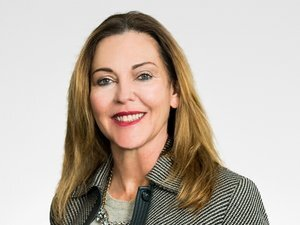 Elizabeth A. Rogers