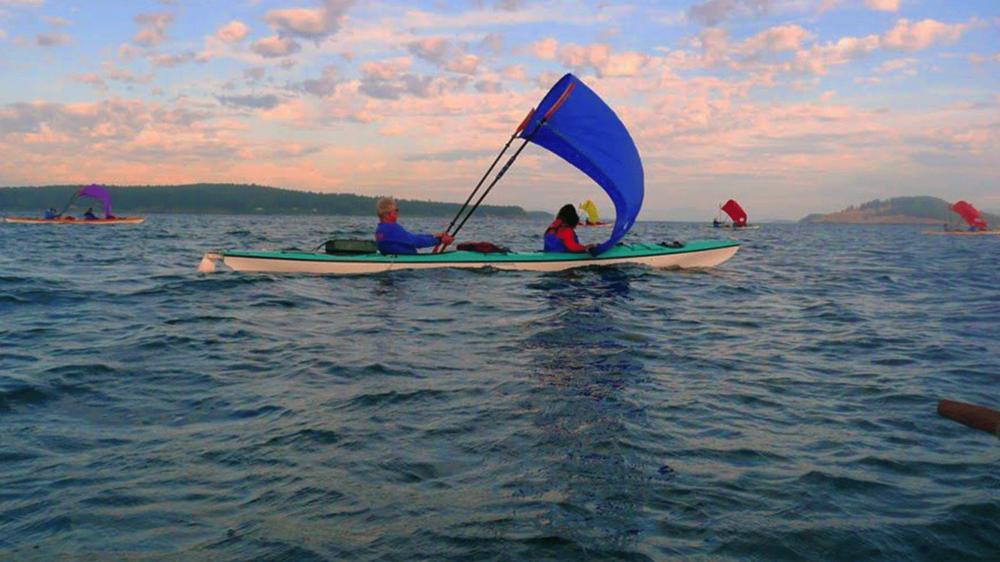 4-Day Islands Adventurer -