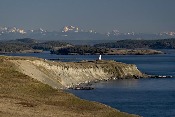 Cattle Point Lighthouse.jpg