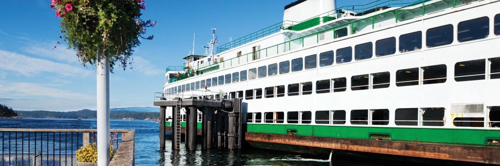 Ferry to Friday Harbor.jpg