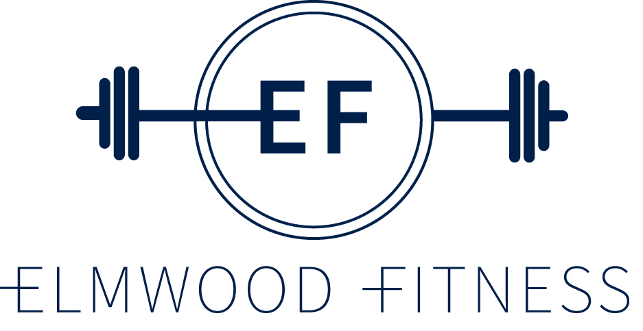 Elmwood Fitness