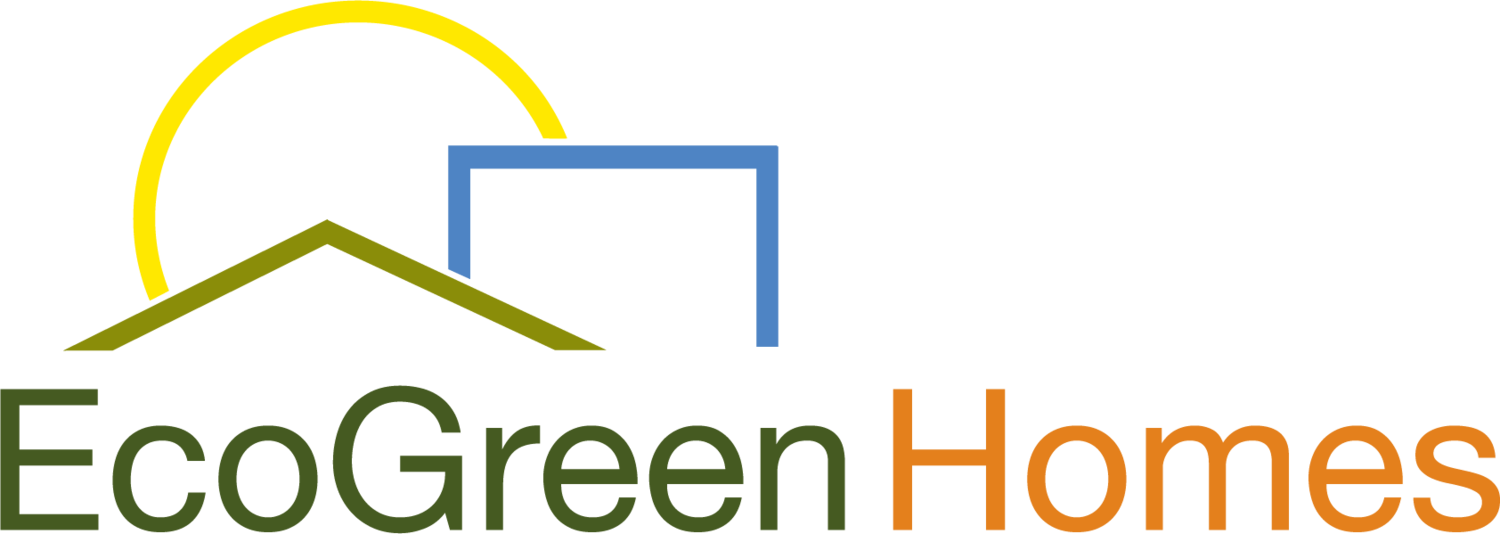 ECOGREEN HOMES