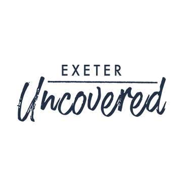 Exeter Uncovered