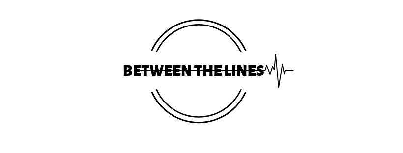 |Between the Lines|