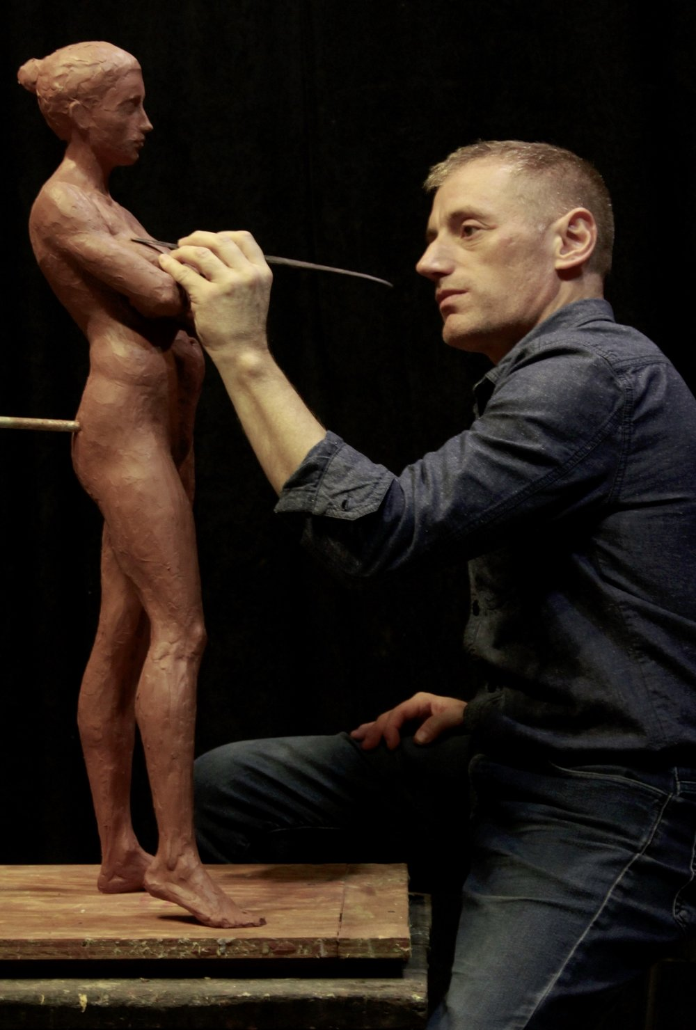 Sculpting.jpg